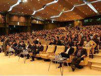 پیشنهاد هیات مدیره و با رای قاطع اعضا در مجمع عمومی مصوب شد